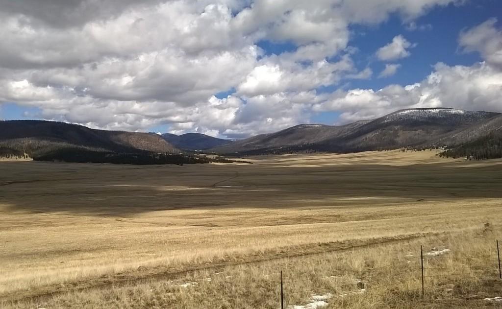 valles_caldera_3