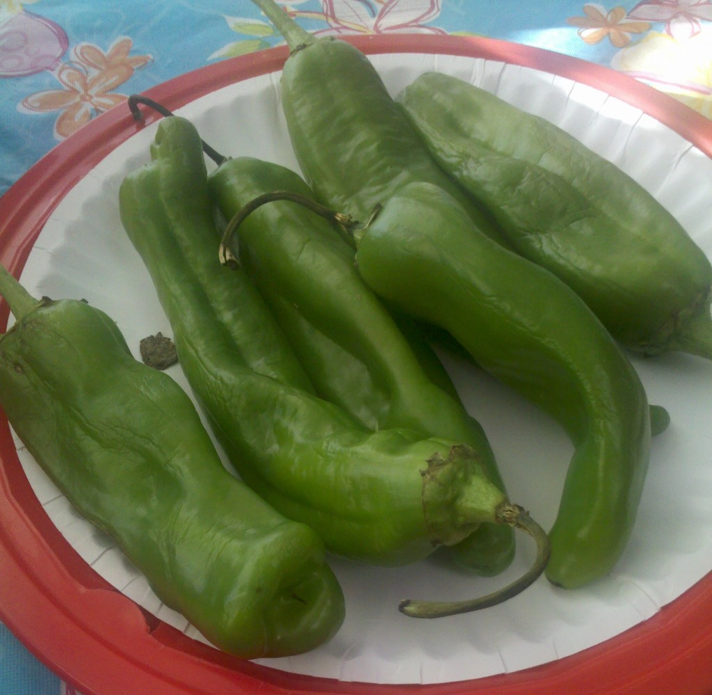 green_chile
