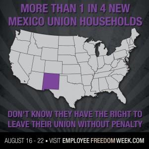 NM_unions
