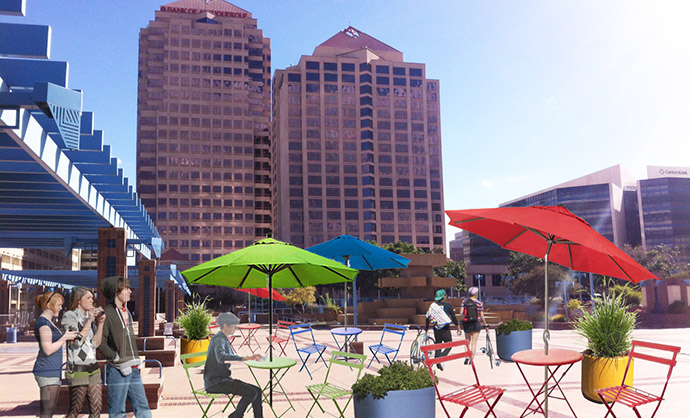civic_plaza