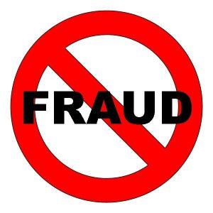 no_fraud