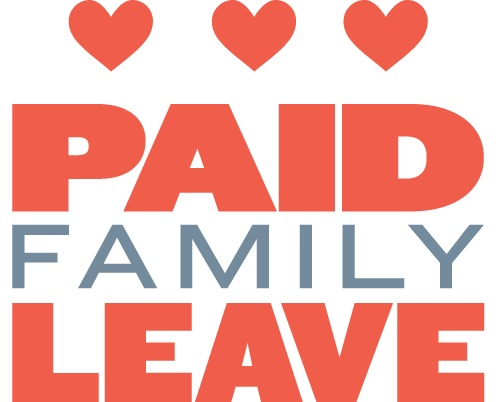 paid_leave
