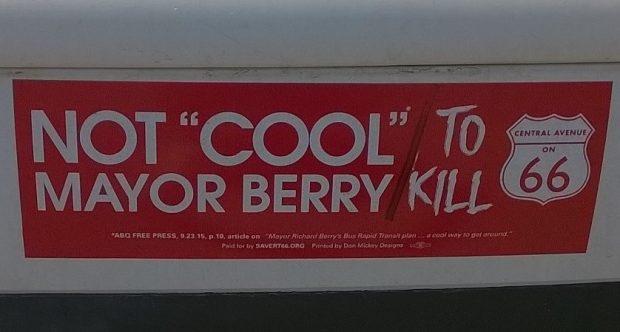 art_not_cool