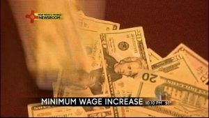 Las-Cruces-City-Council-review-minimum-wage-increase