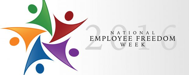 employee-freedom-week-2016-FEATURED