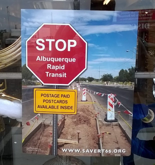 stop_art