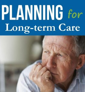 planning-for-long-term-care-1-638