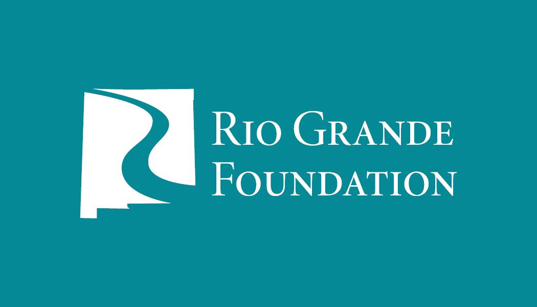 rgf_logo